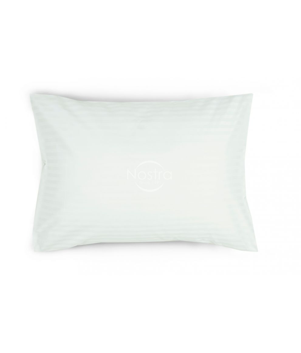 Pillow cases VARNA-BED