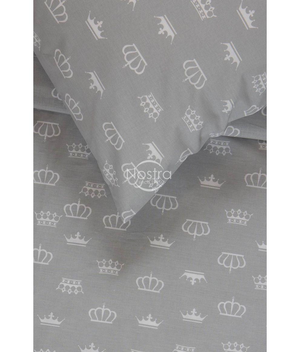 Детское постельное белье CROWN