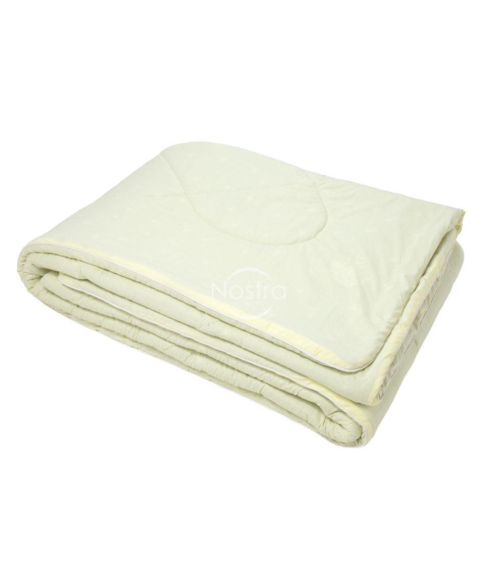 Wadding blanket