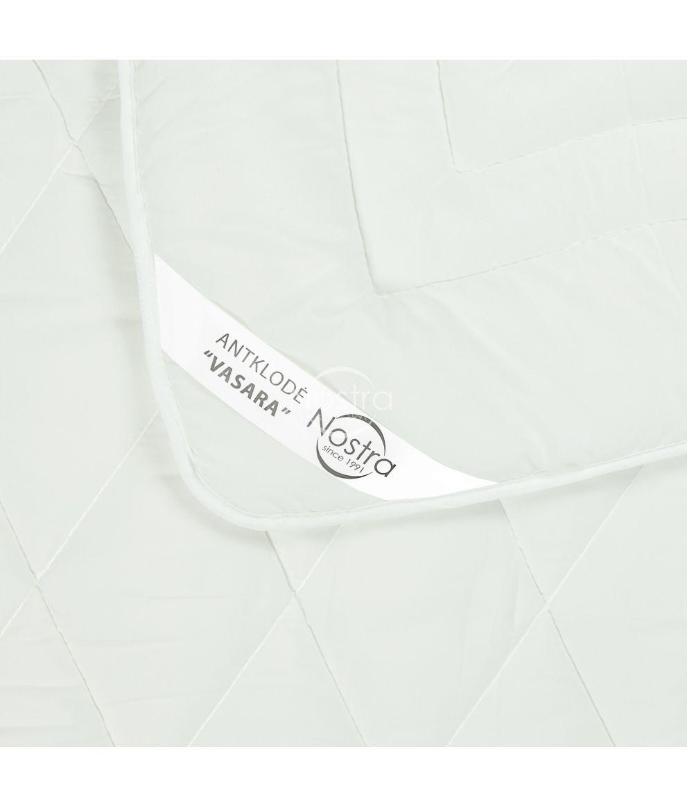Sega VASARA 00-0000-OPT.WHITE