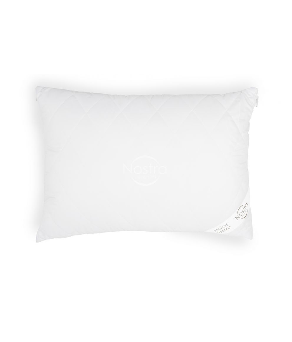 Pillow HOTEL with zipper
