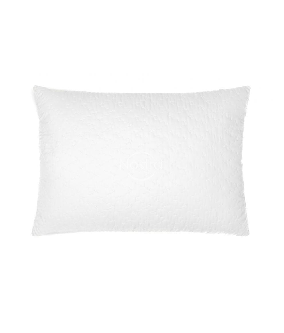 Spilvens VASARA 00-0000-OPT.WHITE