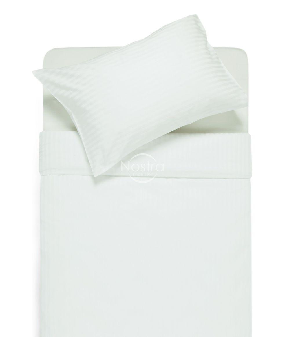 Satīna gultas veļa ADELINDA 00-0000-1CM MONACO