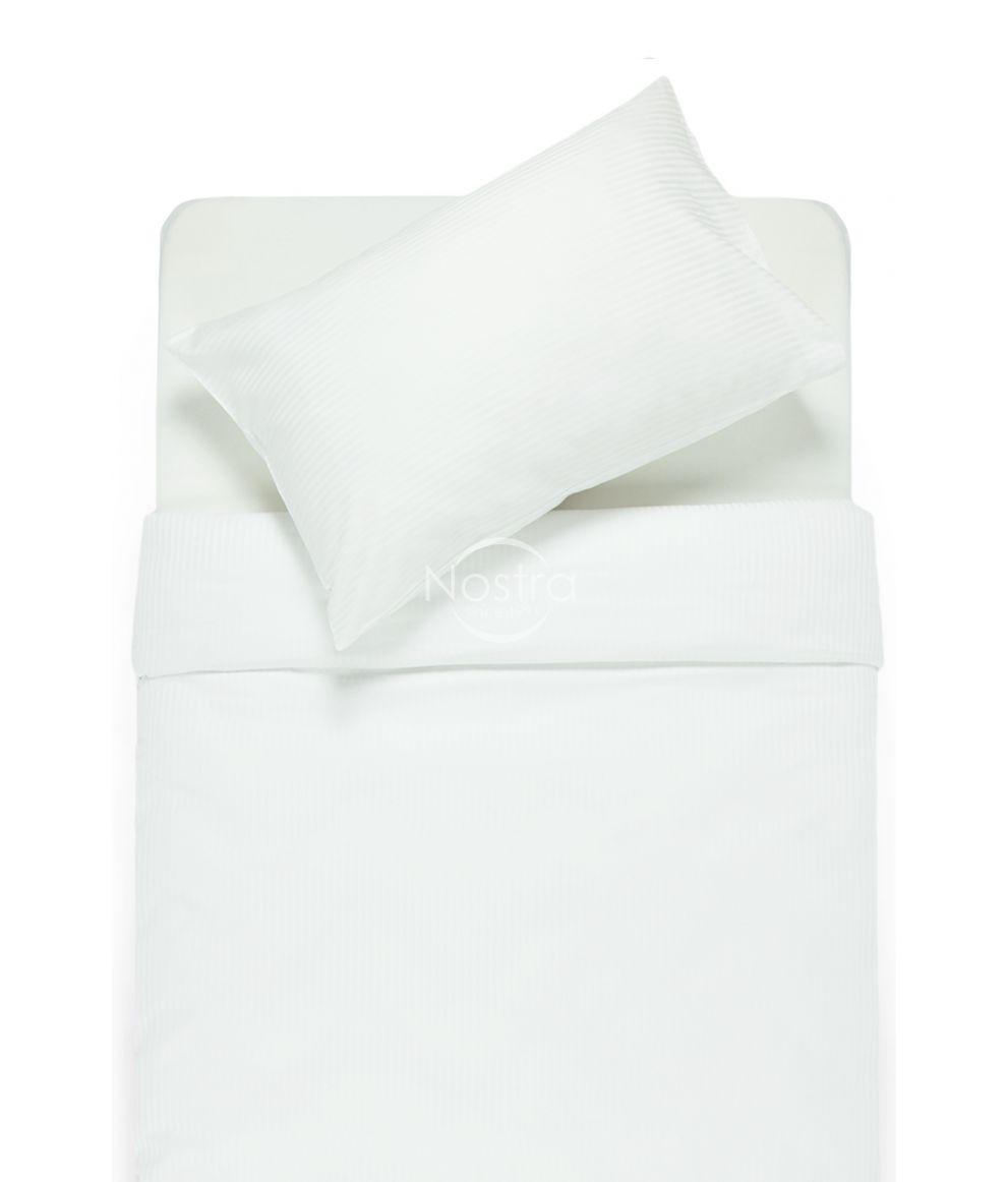 Satīna gultas veļa ADELINDA 00-0000-0,4CM MONACO