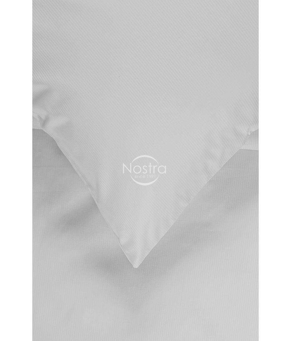 Satīna gultas veļa ADELINDA 00-0000-0,17CM MONACO