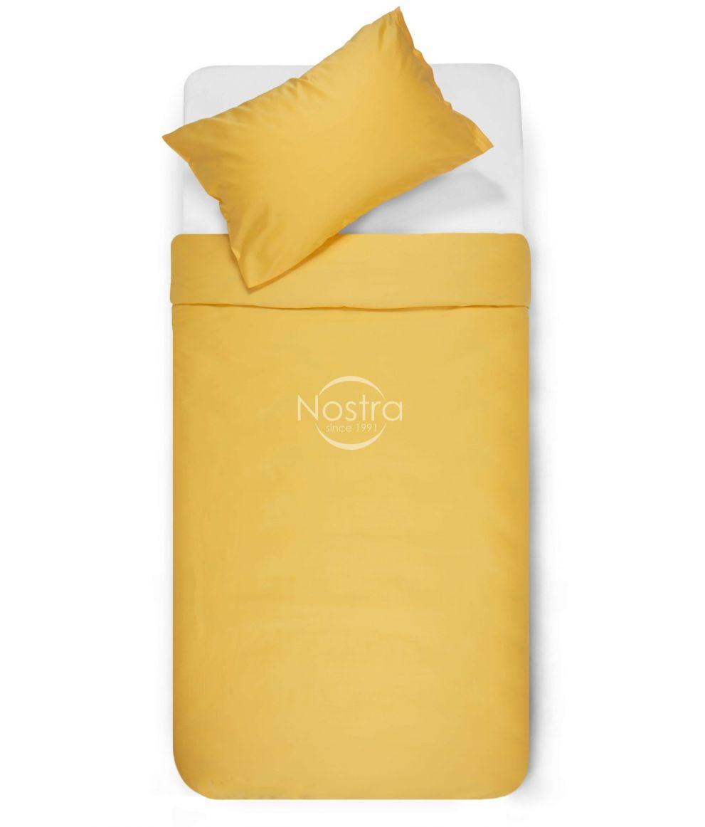 Постельное белье из Mako Сатина CAMILA