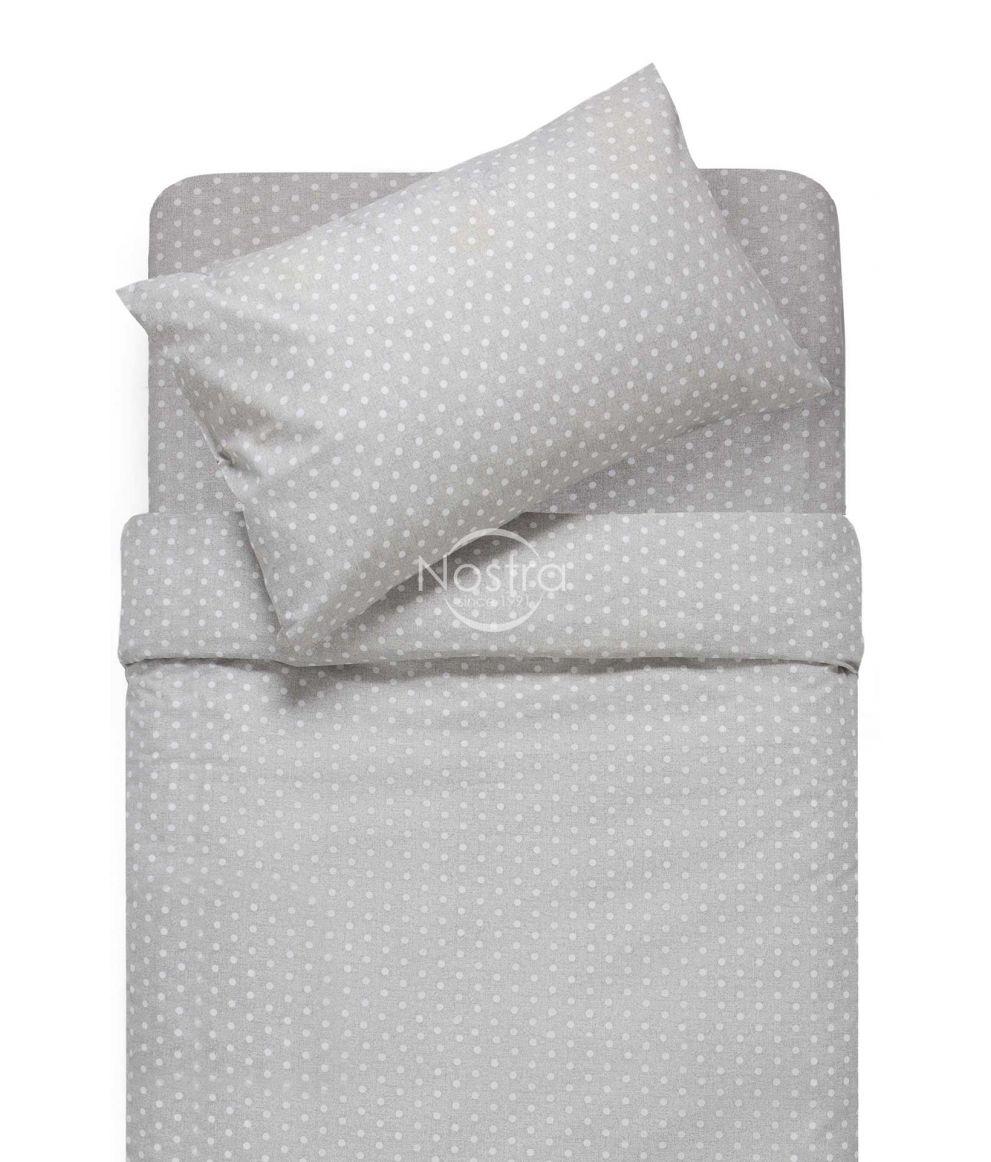 Детское постельное белье DOTS