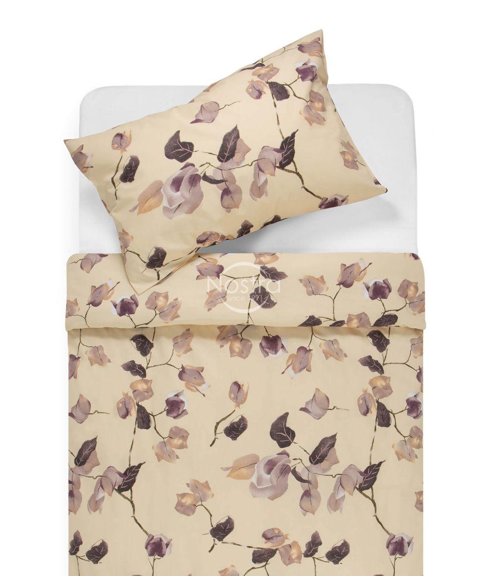 Cotton bedding set DIVINA