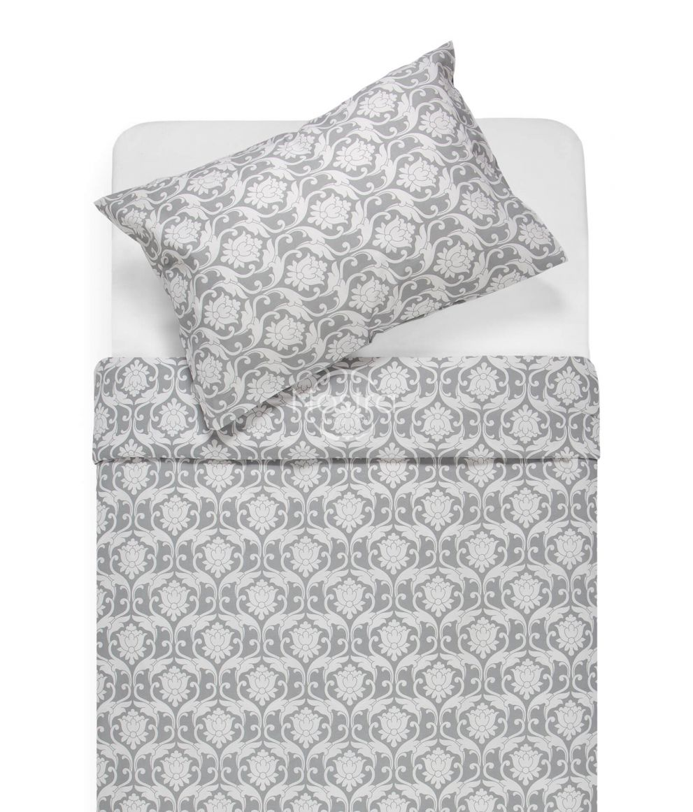 Kokvilnas gultas veļa DIONA