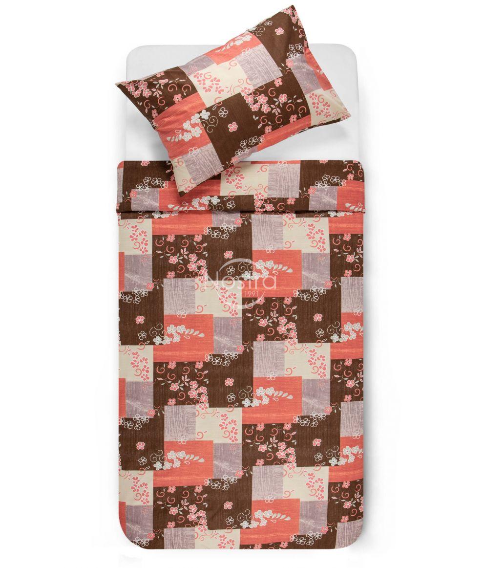 Cotton bedding set DESTINE