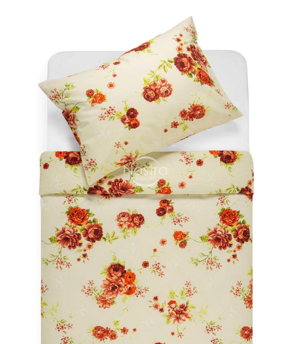 Cotton bedding set DESIRE