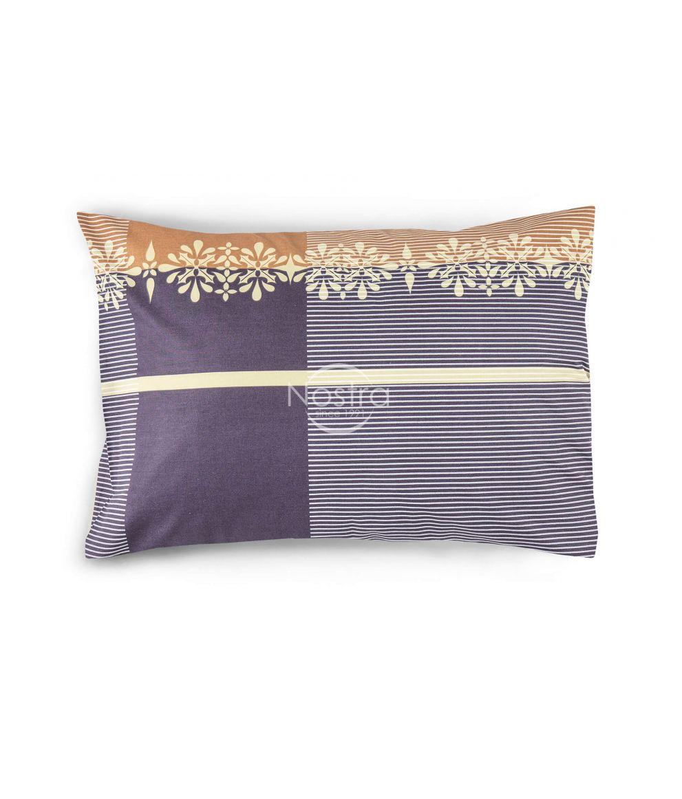 Cotton bedding set DOROTE
