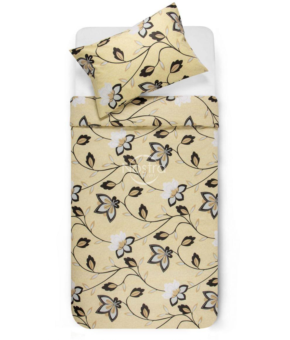 Cotton bedding set DOMINICA
