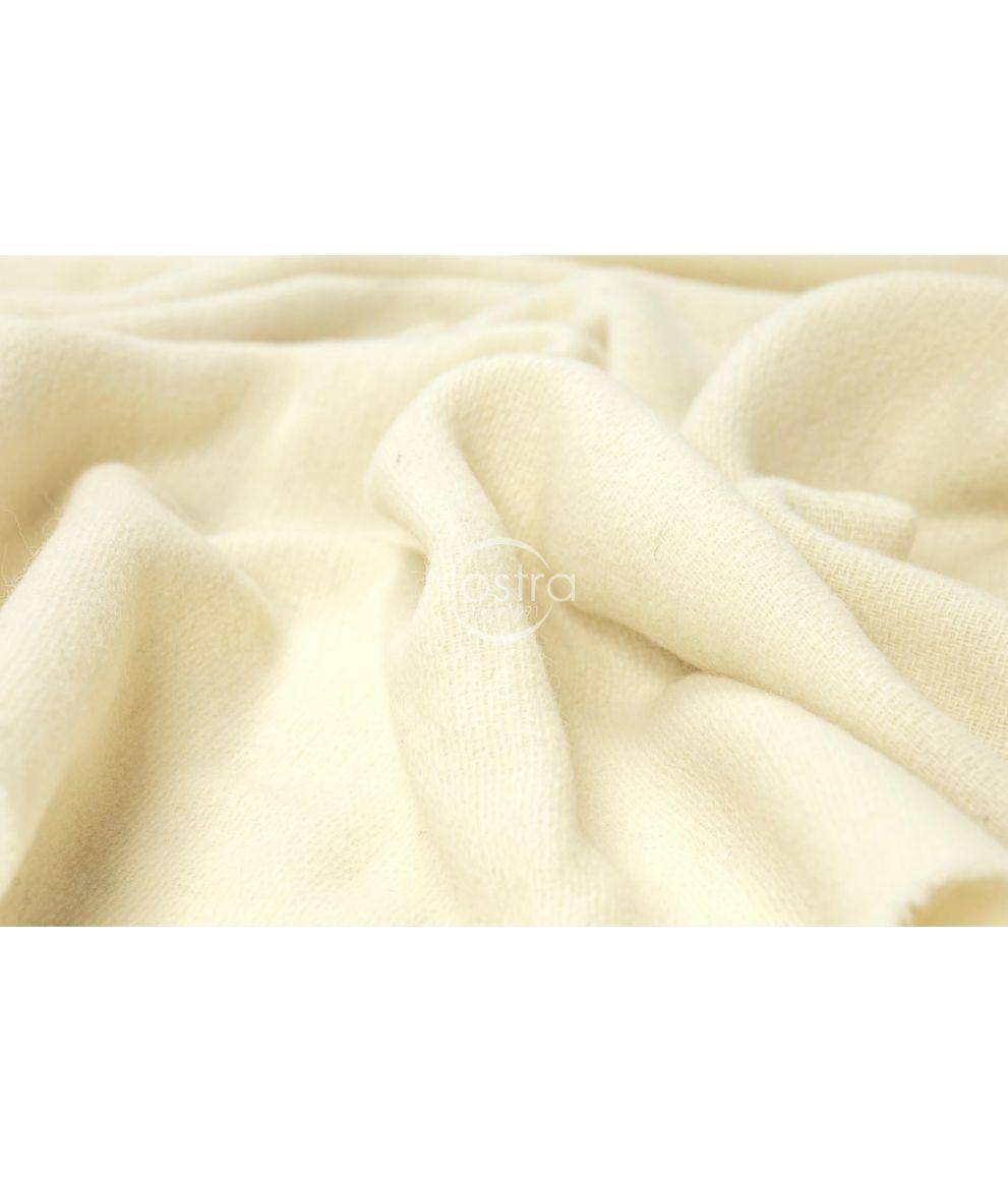 Woolen plaid MERINO-300