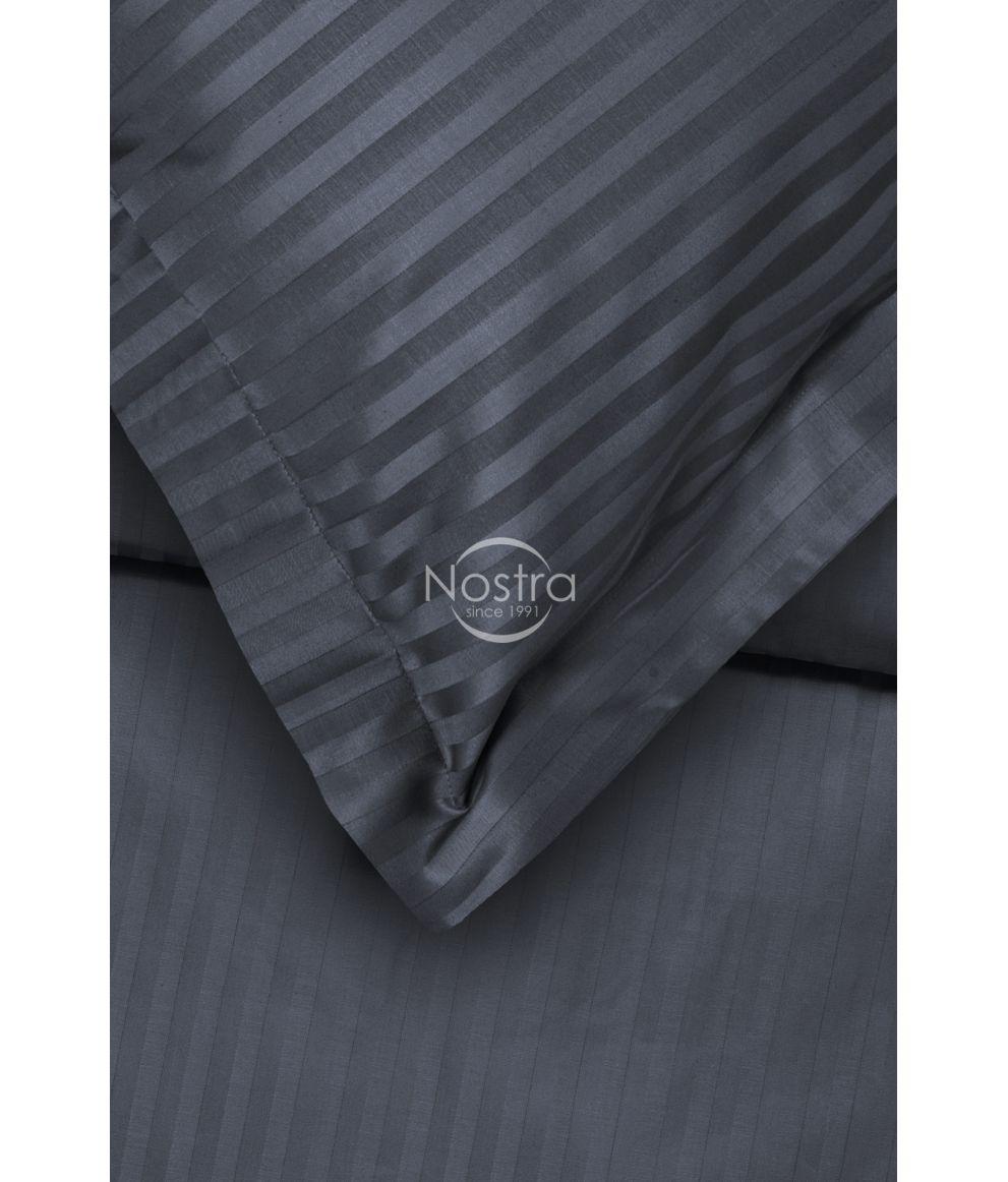 EXCLUSIVE gultas veļa TAYLOR 00-0240-1 IRON GREY MON