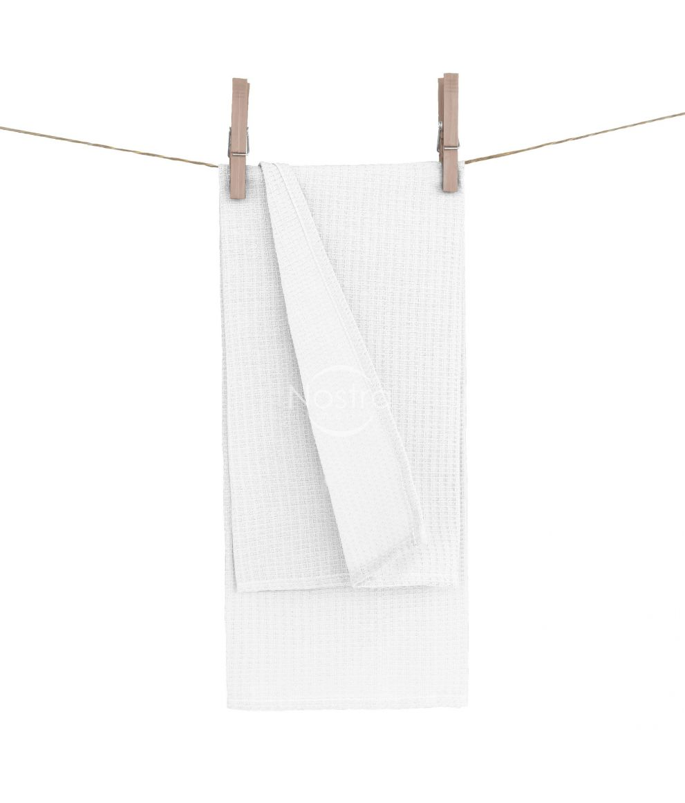 Kitchen towel WAFEL-180