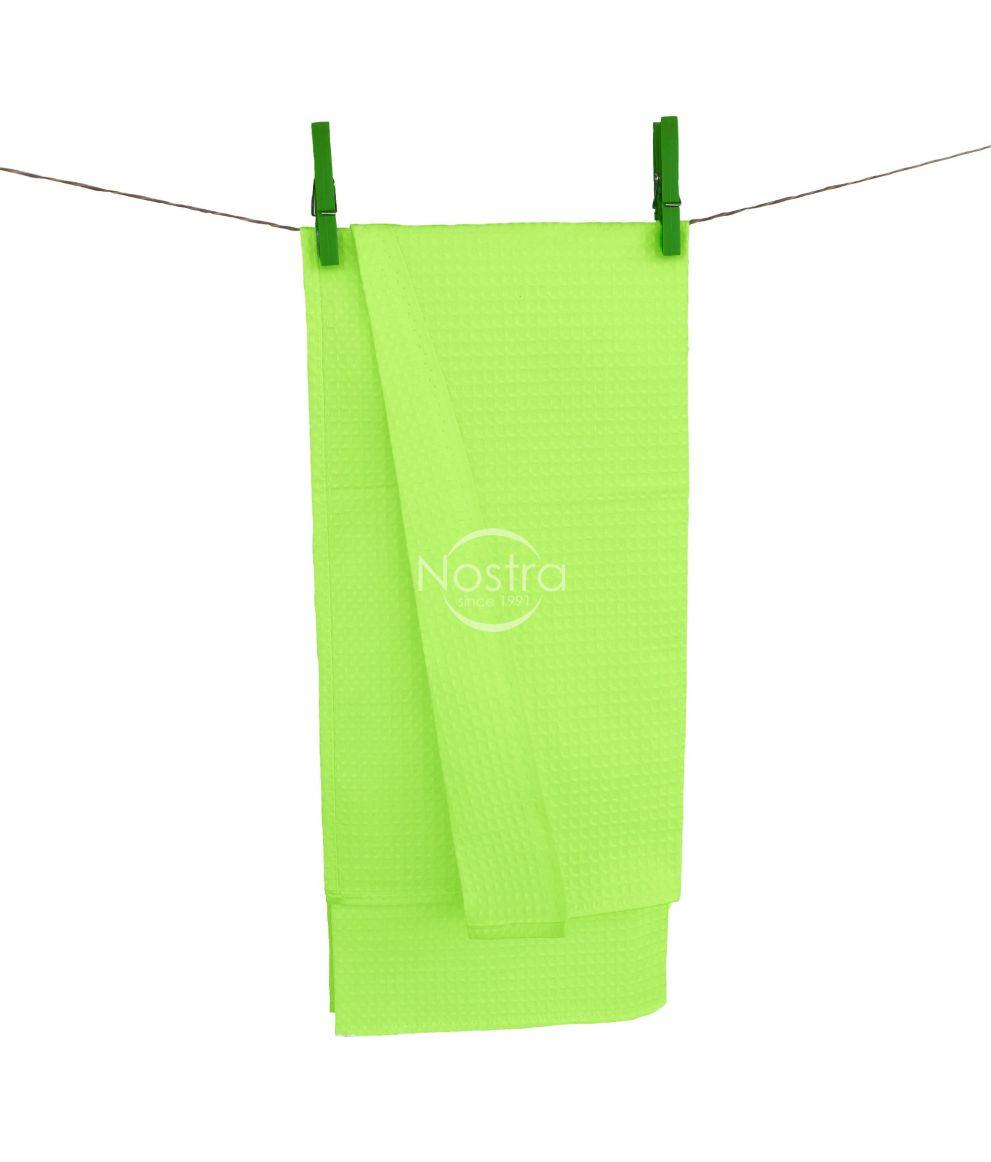 Kitchen towel WAFEL-260