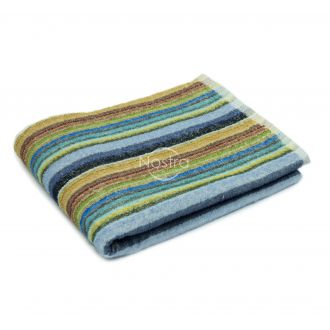 Sauna towels 500 g/m2 T0087