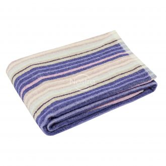 Sauna towels 500 g/m2 T0092