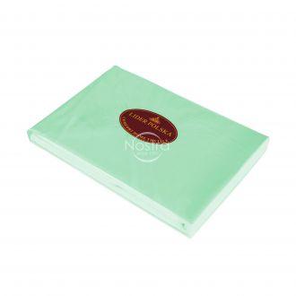 Poliestera palags 15-6114-GREEN