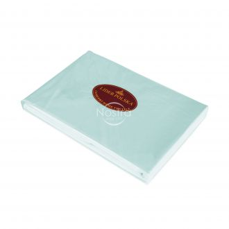 Fitted polyester sheets 14-4809-BLUE
