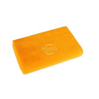 Dvielis 380 g/m2 380-YELLOW M2