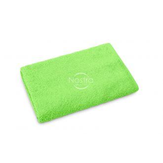Towels 380 g/m2 380-JASMINE GREEN