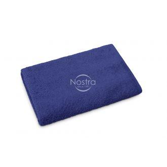 Towels 380 g/m2 380-BLUE 299