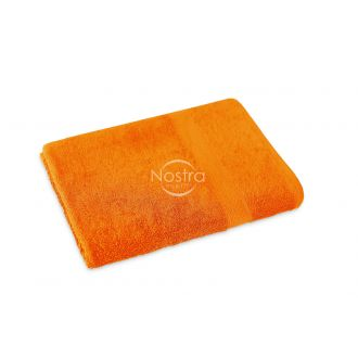 Dvielis 550 g/m2 550-ORANGE
