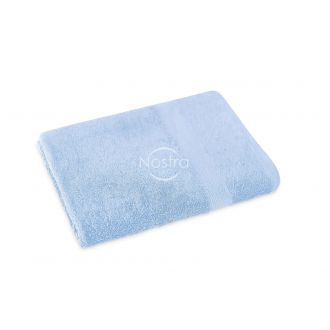 Dvielis 550 g/m2 550-SOFT BLUE