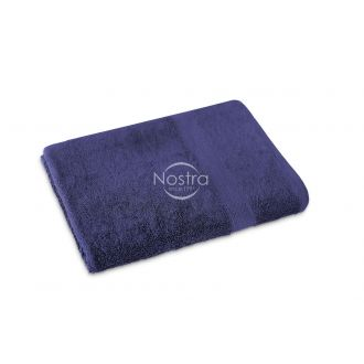 Towels 550 g/m2 550-BLUEMARINE