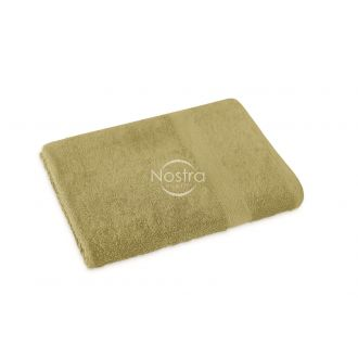 Towels 550 g/m2 550-PEBBLE