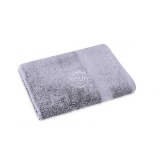 Towels 550 g/m2 550-GREY BLUE