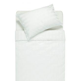patalyne baltos spalvos