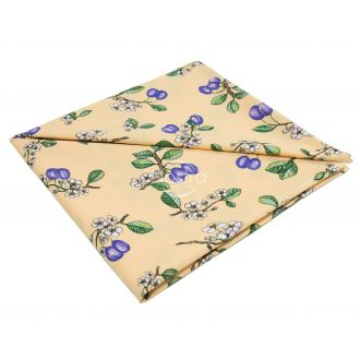 Cotton tablecloth STALTIES T-12612-03