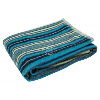 Sauna towels 500 g/m2 T0095