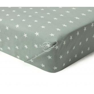 Children renforce sheets 10-0398-L.GREY