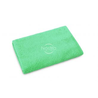 Towels 380 g/m2 380-TURQUOISE