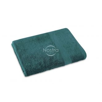 Towels 550 g/m2 550-PETROL