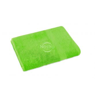 Towels 550 g/m2 550-JASMINE GREEN