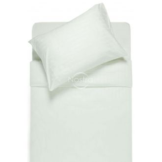 Sateen bedding set ALIETTE 00-0000-24 6 MONACO