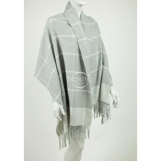 Шарф MAROCCO 80-3068-LIGHT GREY