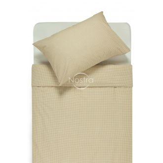 Детское постельное белье LITTLE CHECKS 30-0200-MOCA