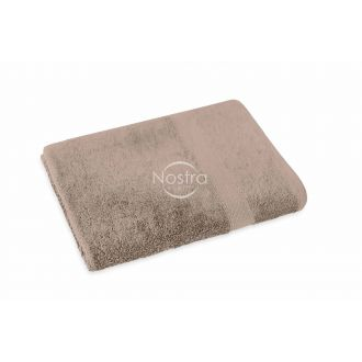 Towels 550 g/m2 550-TAUPE