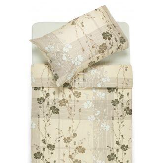 Постельное бельё из бязи DORINA 20-0530-L.BROWN