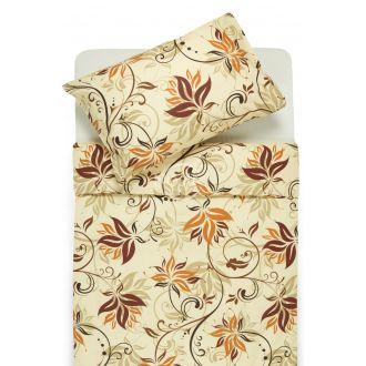 Постельное бельё из бязи DORIAN 20-0493-BROWN 2