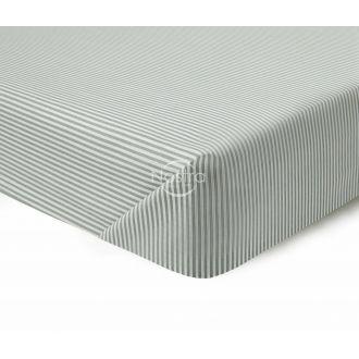 Children renforce sheets 30-0212-L.GREY