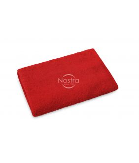 Towels 380 g/m2 380-RED 148