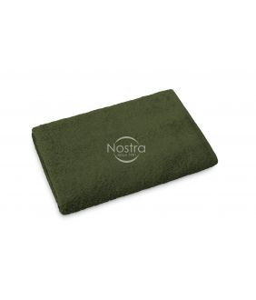 Полотенце 380 g/m2 380-CHIVE