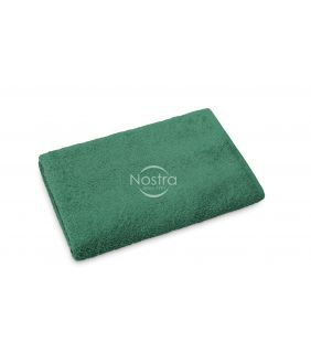Полотенце 380 g/m2 380-ULTR GREEN